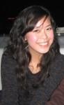 Tiffany Ko