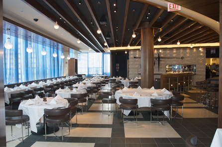 Fred S Chicago Restaurant Citybuzz A Vidicom And