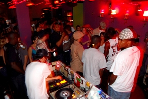 Speed dating miami beach purdy lounge reggae