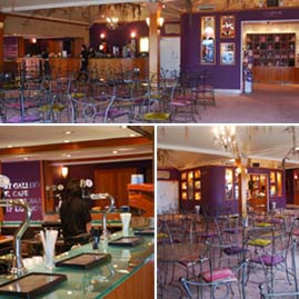 globerestaurants17_2