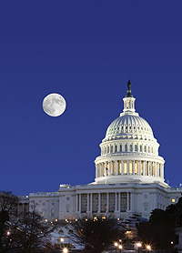 Capital_Night_Moon_00000082