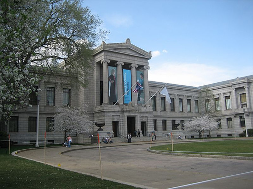 museum-fine-arts-boston