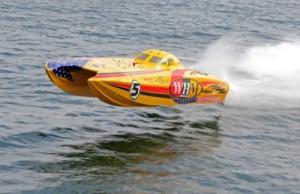 001-pe-boat-show-01
