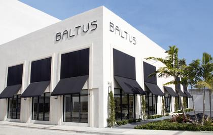 baltus_01