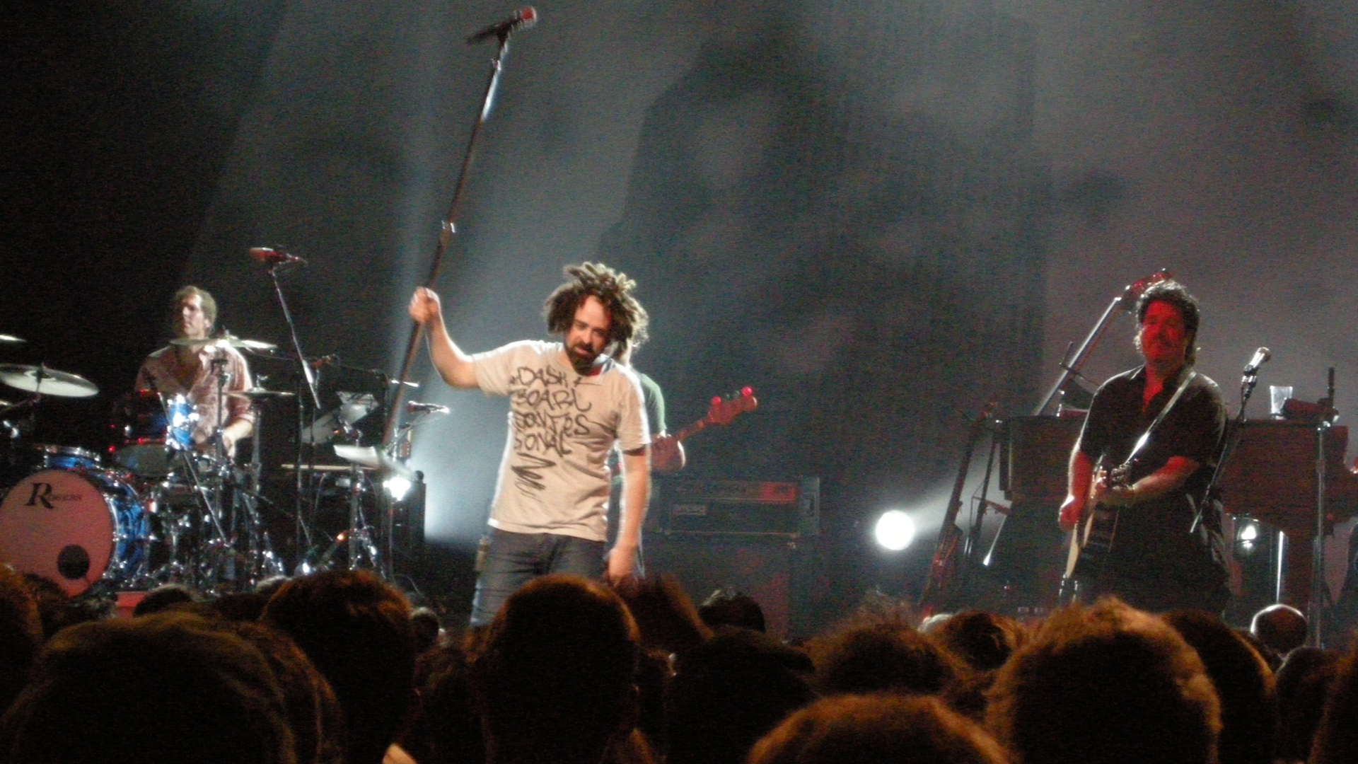 countingcrows_aug18