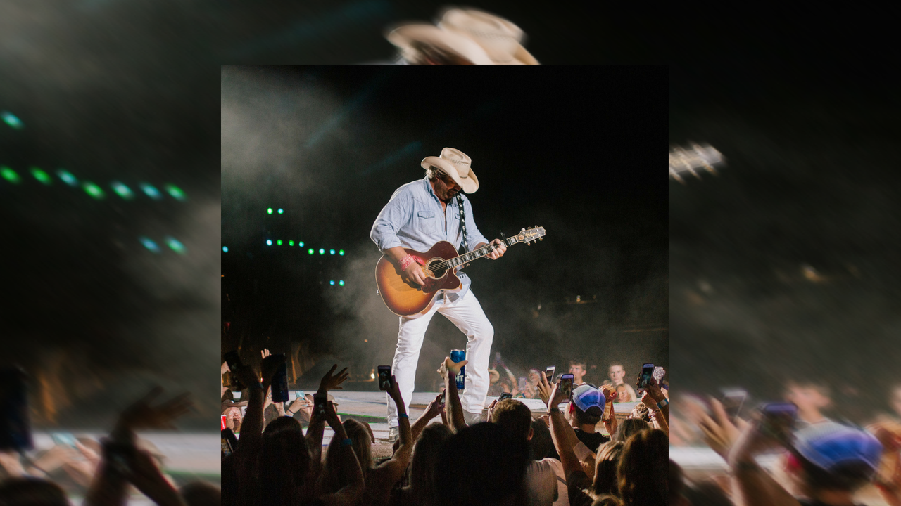Toby Keith 8.9.17-2